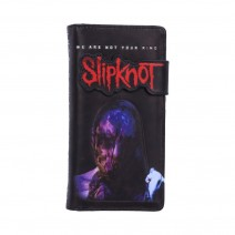 Slipknot - We Are Not Your Kind Embossed Purse