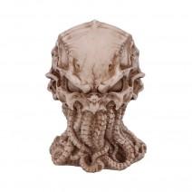 James Ryman Cthulhu Skull Figurine