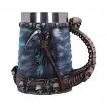 River Styx Grim Reaper Tankard