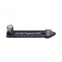 Motorhead Warpig Incense Stick Holder 25.5cm