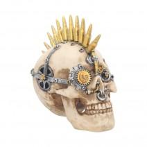 Gears of War Small Skull 17.5cm