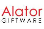 Alator Giftware