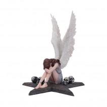 Spiral's Enslaved Angel