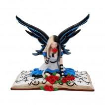 Wonderland Fairy Alice
