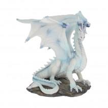 Grawlbane Dragon Figurine
